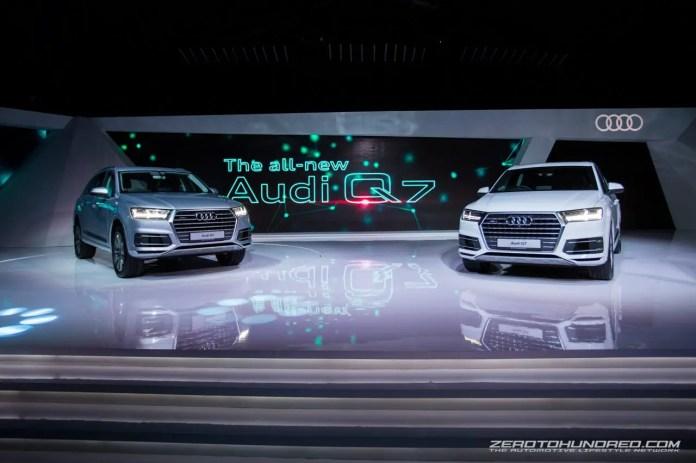 2015 Audi Q7 Launch (18)