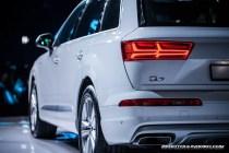 2015 Audi Q7 Launch (3)