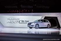 2015 Audi Q7 Launch (7)