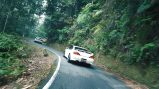 hill driving in malaysia with note 5 and shell helix frasers 1017_100626
