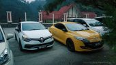 hill driving in malaysia with note 5 and shell helix frasers 1017_122907