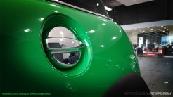 protech monte carlo detailing mini cooper s signal rs green 1223_171152