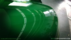 protech monte carlo detailing mini cooper s signal rs green 1223_172420