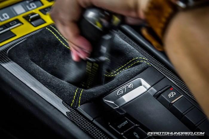 Cayman GT4 (13)