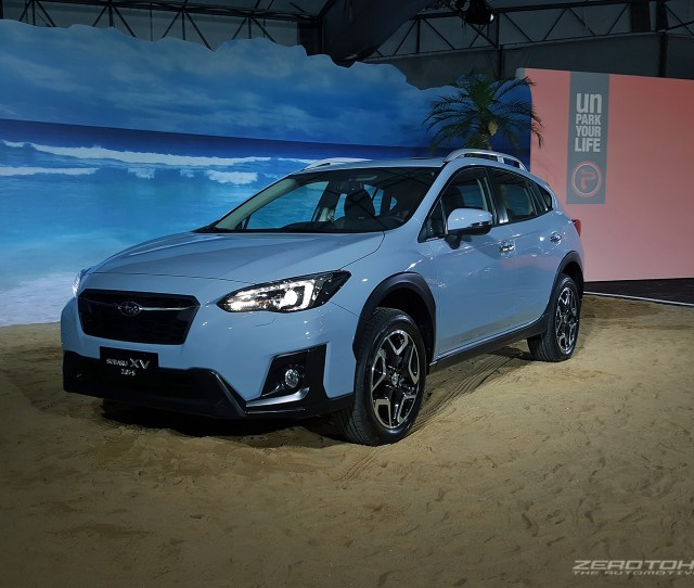 Its New Body Sits Wider While Giving A Low Stance Appearance Theres The Iconic Hexagonal Grille New Black Claddings To Highlight Its Ruggedness As Well