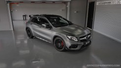 2017 mercedes gla 45 amg review0717_142644