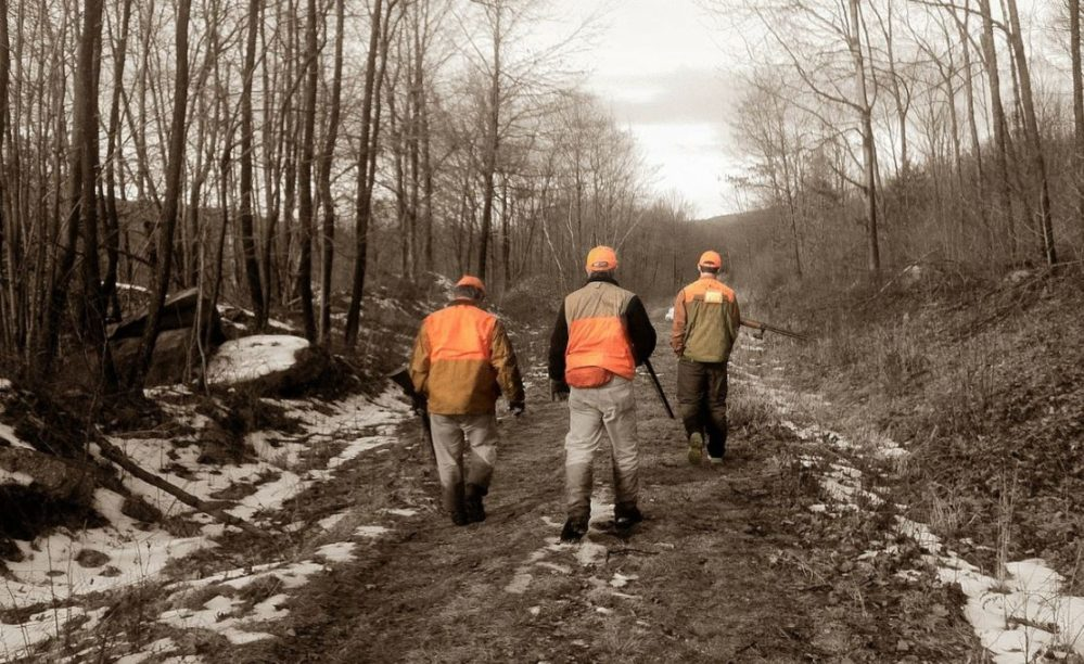 Learn to Hunt | Best Hunting Resources for New Adult Hunters