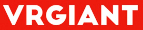 VR Giant Logo