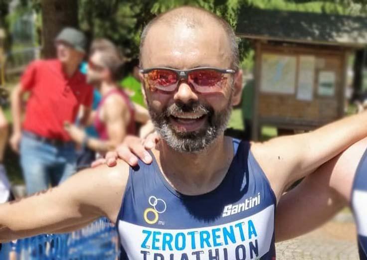 Davide Balduzzi