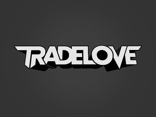 Best Logo Design 2017