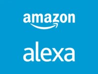 Questa immagine ha l'attributo alt vuoto; il nome del file è amazon-alexa-icon-700.jpg