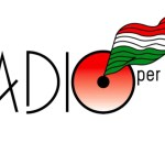 "Radio Empire e Zerouno TV aderiscono a ""La Radio per l'Italia"": l'Inno di Mameli in contemporanea su radio e tv"