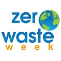 Click here for Zero Waste week