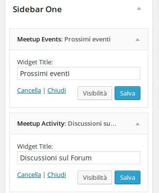 wp-meetup-activity_2