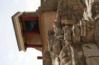 Palazzo di Knosso