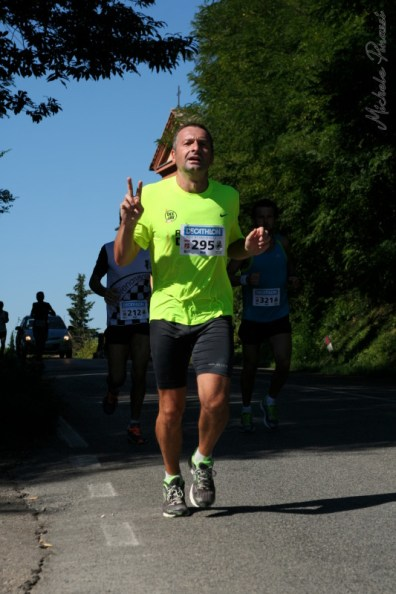 SEMPREDICORSA_20140914_065