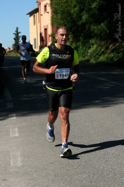 SEMPREDICORSA_20140914_190