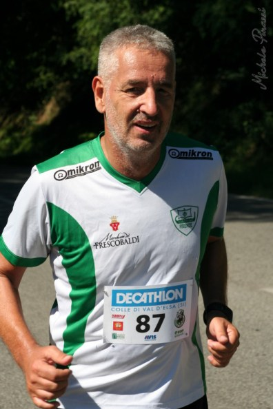 SEMPREDICORSA_20140914_211