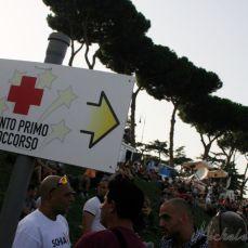ITALIA5STELLE_012