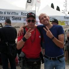 ITALIA5STELLE_033