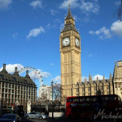 LONDON1425309946000