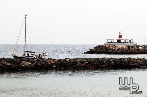 Porto Moran