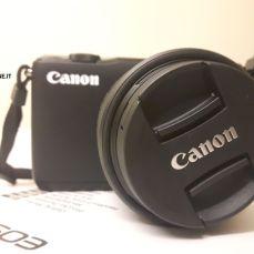 canonm10_5