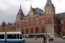 AMSTERDAM2017_002