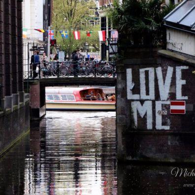 AMSTERDAM2017_014