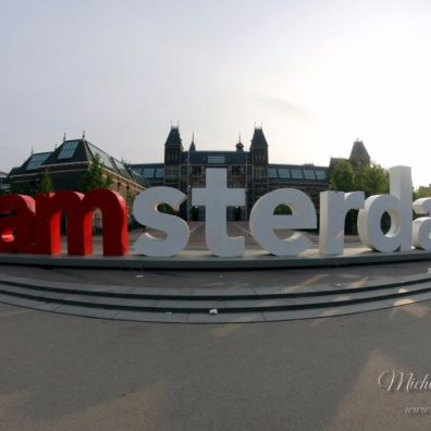 AMSTERDAM2017_046