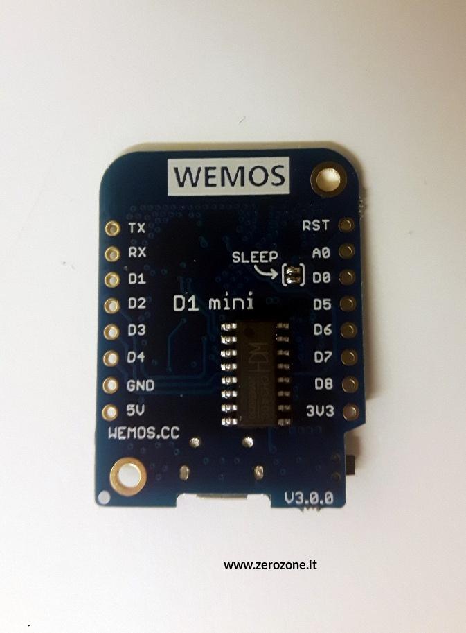 WeMos_D1_back_p