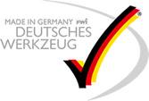 Deutsches Werkzeug