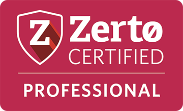 zcp_badge_red_360