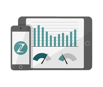 Zerynth App