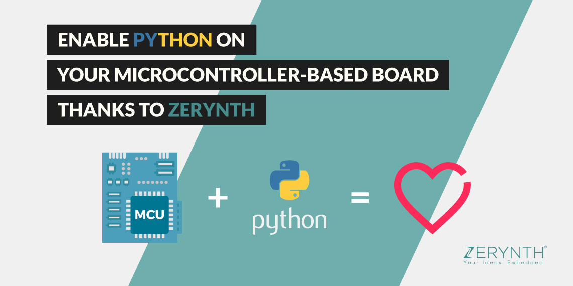 How to create a Custom Zerynth Virtual Machine