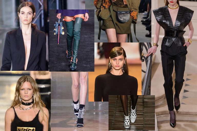 fall-winter-2017-accessory-trend