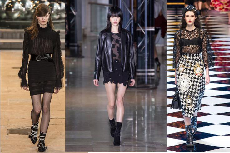 sheer-blouses-trend