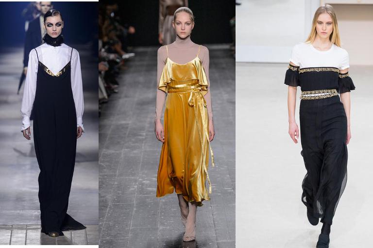 tshirt-dress-trend