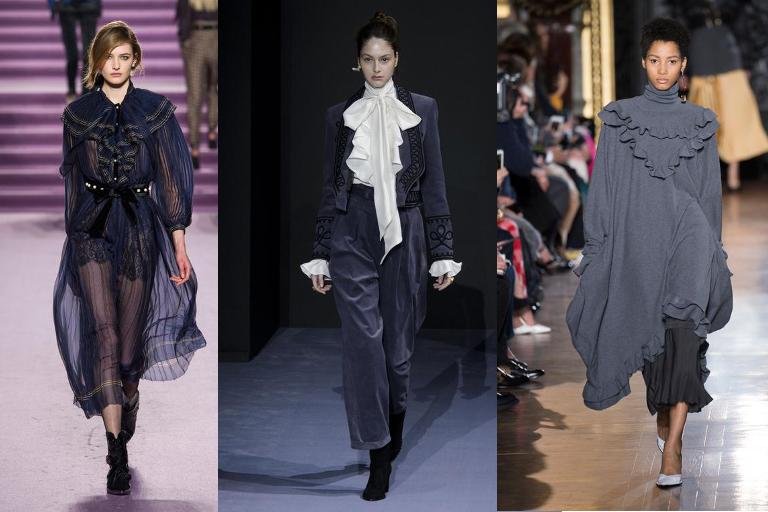 victorian-trend