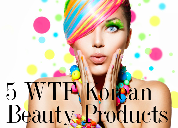 wtf-korean-products1