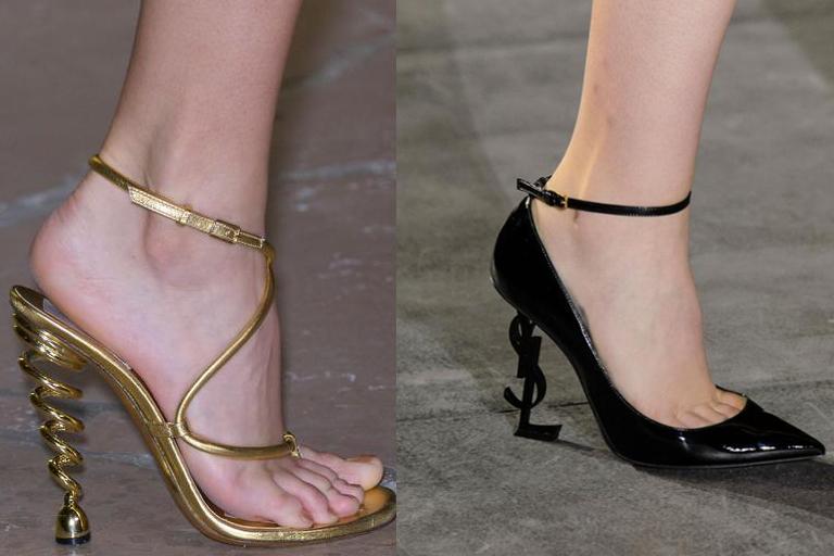 acc-heel-detail-trend