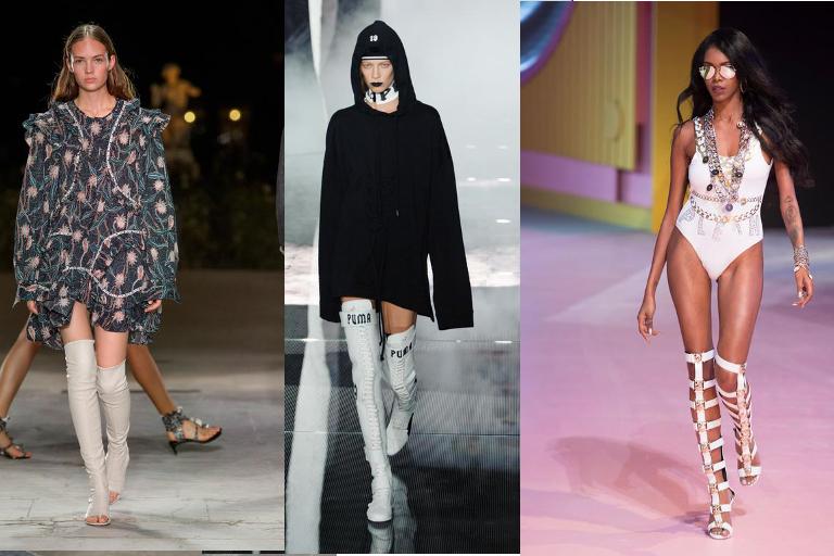 thigh-high-shoe-trend