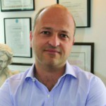 Doctor Frédéric Braccini | Cosmetic Surgeon