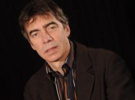 Doctor Jean-Marc Chardonneau | Aesthetic doctor