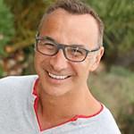 franck-amoyel-cosmetic-dentist