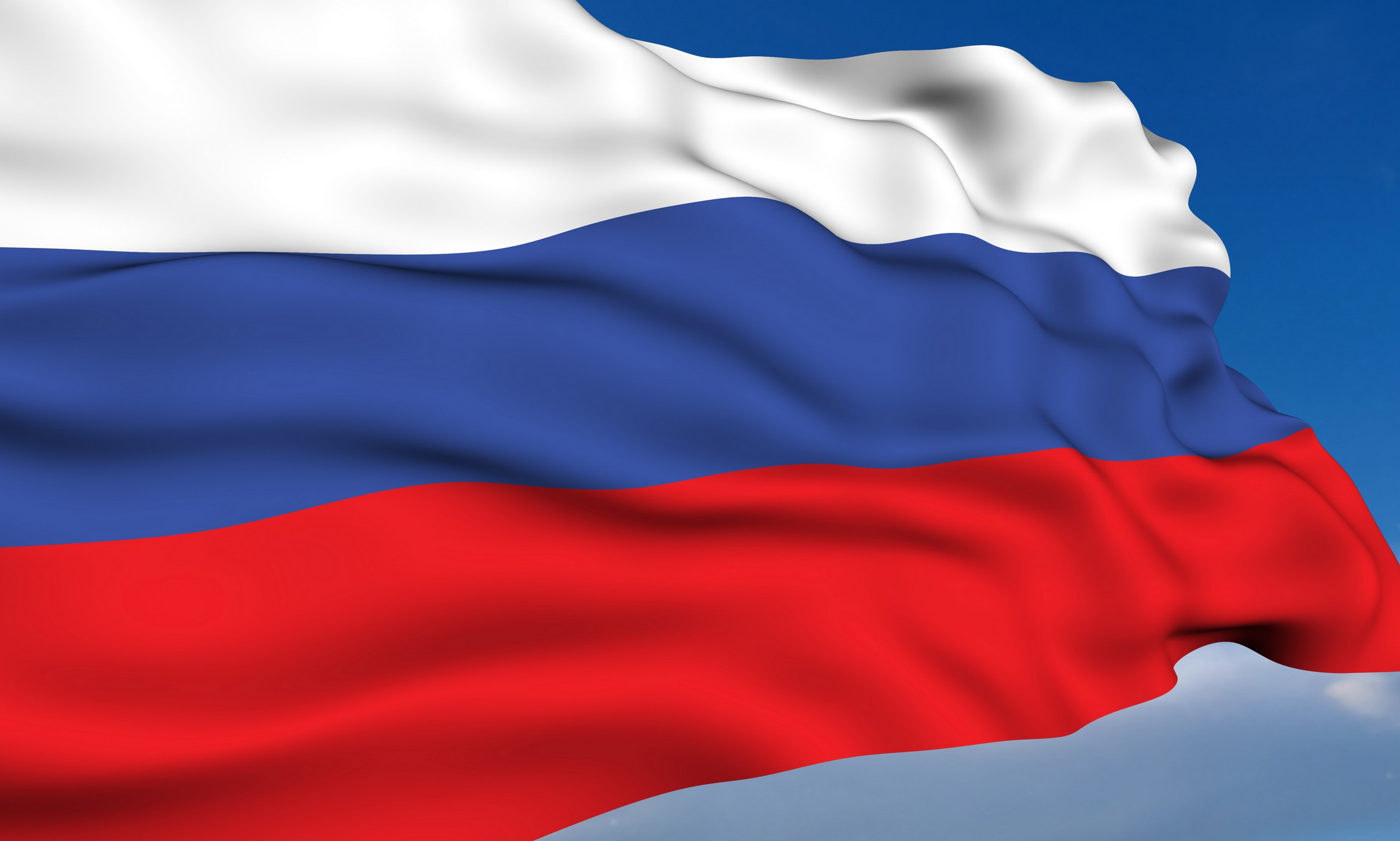 flag-russia-big