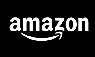 amazon-pay-card-logo_318-55255