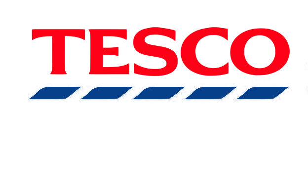 Tesco-logo-Chinese