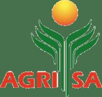 agri200px-AgriSA_Logo_2018