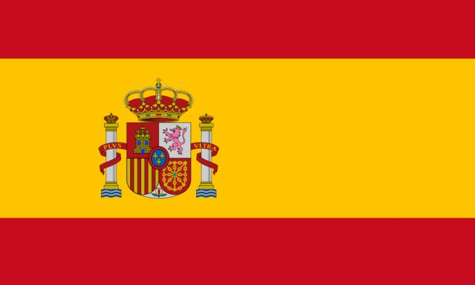 Spain imported over 9,300 tons of citrus